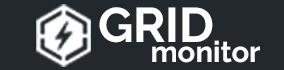 Grid Monitor –