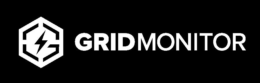 Grid Monitor